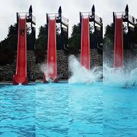 JayDees Water Park