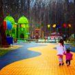 playground near me