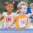 Healthy Kids Running Series