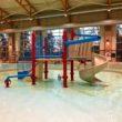 Cub Run Water Playground