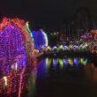Hersheypark Candylane