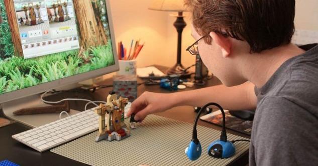 Snapology Pittsburgh Robotics
