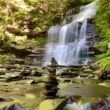 Best Waterfalls in PA