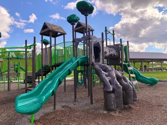 Codorus Township Park