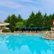 Lansdowne Resort Main Pool