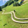Seven Springs Long Alpine Slide